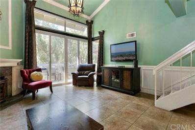 3630 S Bear Street UNIT F, Santa Ana, CA 92704 - MLS#: OC18219097