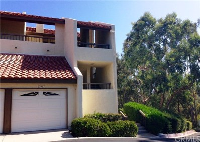 27957 Redondela UNIT 202, Mission Viejo, CA 92692 - MLS#: OC18219108
