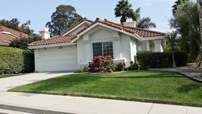 654 Riviera Circle, Nipomo, CA 93444 - MLS#: OC18219157