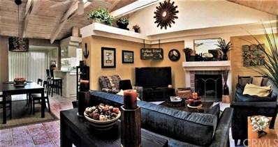 14532 Orange Acres Lane, Irvine, CA 92604 - MLS#: OC18219261