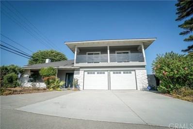498 Carbonia Avenue, Walnut, CA 91789 - MLS#: OC18219285