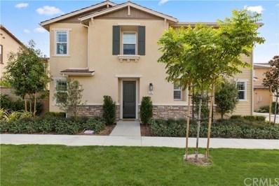52 Baculo Street, Rancho Mission Viejo, CA 92694 - MLS#: OC18219494