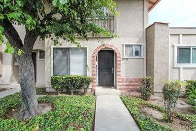 13933 La Jolla, Garden Grove, CA 92844 - MLS#: OC18219516
