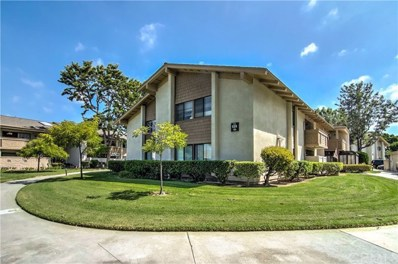 8933 Biscayne Court UNIT 223F, Huntington Beach, CA 92646 - MLS#: OC18219557