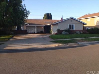 3041 E Ruth Place, Orange, CA 92869 - MLS#: OC18219630