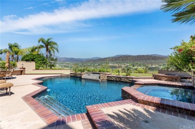 26 Indian Pipe, Rancho Santa Margarita, CA 92679 - MLS#: OC18219997