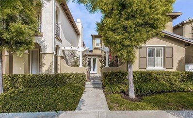 51 Autumn, Irvine, CA 92602 - MLS#: OC18220306