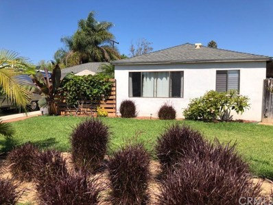 964 Oak Street, Costa Mesa, CA 92627 - MLS#: OC18220478