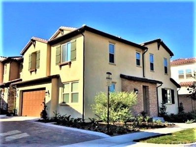 29 Eclipse, Lake Forest, CA 92630 - MLS#: OC18220525