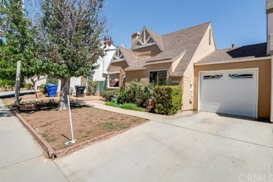 6296 Heatherwood Drive, Riverside, CA 92509 - MLS#: OC18220527