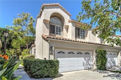 25 Alcoba, Irvine, CA 92614 - MLS#: OC18220671