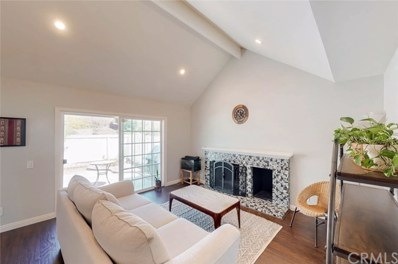 27601 White Fir Lane, Mission Viejo, CA 92691 - MLS#: OC18220693