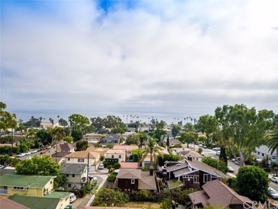 331 Monterey Drive, Laguna Beach, CA 92651 - MLS#: OC18220846
