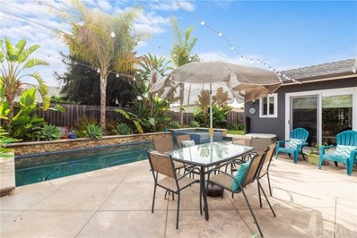 19882 Potomac Lane, Huntington Beach, CA 92646 - MLS#: OC18220935