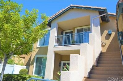26 Mira Mesa, Rancho Santa Margarita, CA 92688 - MLS#: OC18221167