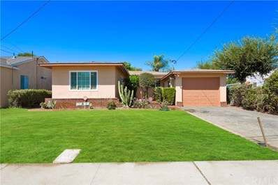 10303 Old River School Road, Downey, CA 90241 - MLS#: OC18221215
