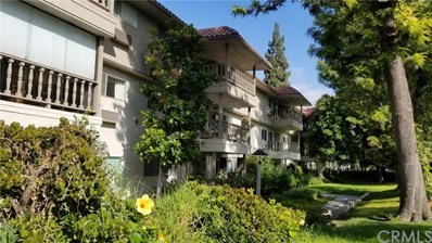 2405 Via Mariposa W UNIT 3G, Laguna Woods, CA 92637 - MLS#: OC18221409