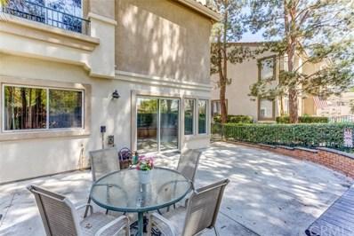 22 Anana, Rancho Santa Margarita, CA 92688 - MLS#: OC18221545
