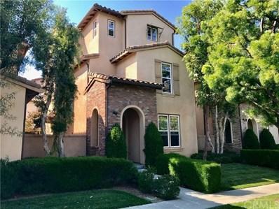 153 Tall Oak, Irvine, CA 92603 - MLS#: OC18221693