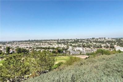 2061 S Mangrum Court, La Habra, CA 90631 - MLS#: OC18221739
