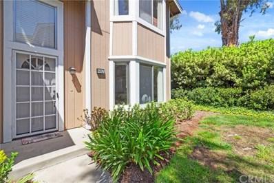 482 Monroe UNIT 1, Irvine, CA 92620 - MLS#: OC18221811