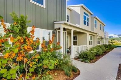 101 Patria, Rancho Mission Viejo, CA 92694 - MLS#: OC18222112