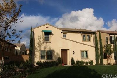 196 Pathway, Irvine, CA 92618 - MLS#: OC18222196