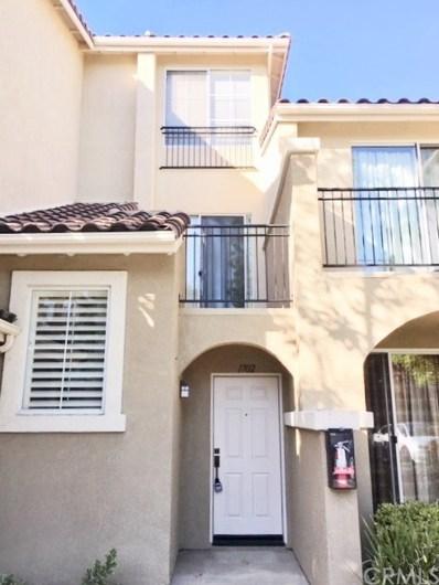 1702 Elk, Irvine, CA 92618 - MLS#: OC18222281