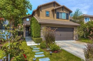51 Parrell Avenue, Lake Forest, CA 92610 - MLS#: OC18222446
