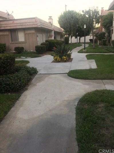 12764 Newhope Street, Garden Grove, CA 92840 - MLS#: OC18222493