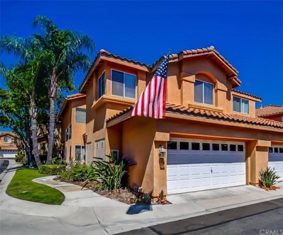 29 Lighthouse Place, Aliso Viejo, CA 92626 - MLS#: OC18222788