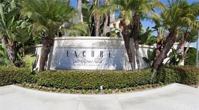 191 Fleurance Street, Laguna Niguel, CA 92677 - MLS#: OC18222856