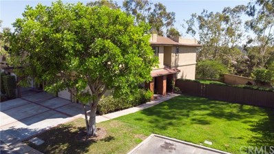 25164 Birch Grove Lane UNIT 4, Lake Forest, CA 92630 - MLS#: OC18223012