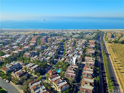 19234 Seabrook Lane, Huntington Beach, CA 92648 - MLS#: OC18223031