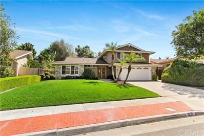 1230 Carmela Lane, La Habra, CA 90631 - MLS#: OC18223298