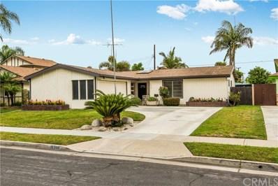16304 Hemlock Street, Fountain Valley, CA 92708 - MLS#: OC18223576
