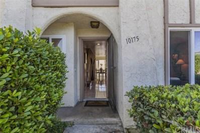 10175 Decima Drive, Westminster, CA 92683 - MLS#: OC18223728