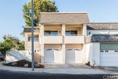 10 Lancewood Way, Irvine, CA 92612 - MLS#: OC18223780