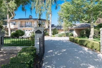2750 Garretson Avenue, Corona, CA 92881 - MLS#: OC18223926