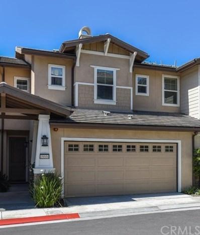 18604 Caddy Drive, Yorba Linda, CA 92886 - MLS#: OC18223986