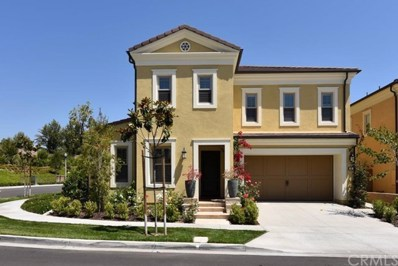 82 Weston, Irvine, CA 92620 - MLS#: OC18224090