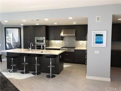 102 Rockefeller, Irvine, CA 92612 - MLS#: OC18224278