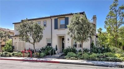 24 Paseo Luna, San Clemente, CA 92673 - MLS#: OC18224302