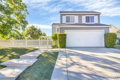 28211 Foxwood, Mission Viejo, CA 92692 - MLS#: OC18224335