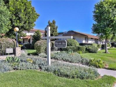 2156 S Balboa Plaza, Anaheim, CA 92802 - MLS#: OC18224375