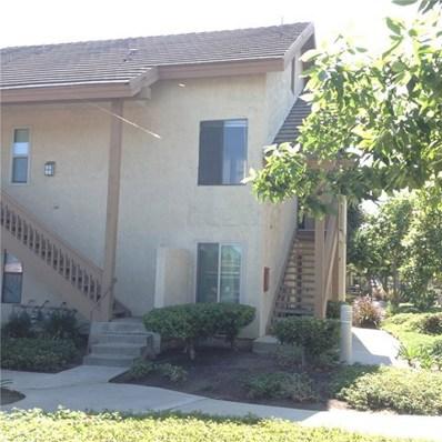 421 Orange Blossom UNIT 209, Irvine, CA 92618 - MLS#: OC18224543