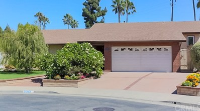 9961 Bond Circle, Huntington Beach, CA 92646 - MLS#: OC18224570