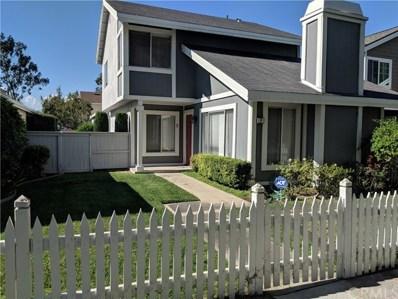9 Spring Buck, Irvine, CA 92614 - MLS#: OC18224582