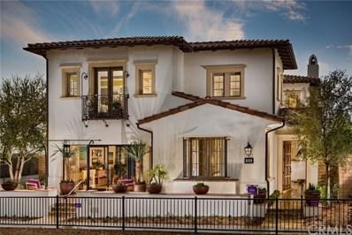 204 Via Pamplona, San Clemente, CA 92672 - MLS#: OC18224668