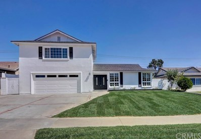 1908 Spahn Lane, Placentia, CA 92870 - MLS#: OC18224687